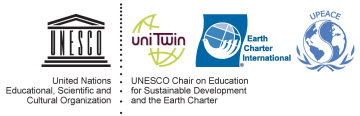 unesco-chair-on-education-for-sustainable-development-and-the-earth-charter