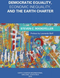 steven-c-rockefeller-democratic-equality-economic-inequality-and-the-earth-charter