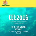 Caretakers of Environment Conference
