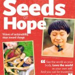 Earth Charter Seeds of Hope